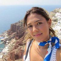 Gabriella Cruz's Photo