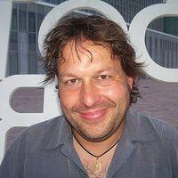 Humphrey van Mierlo's Photo