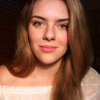 Magdalena Nowak's Photo