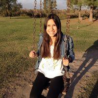 Brenda Rojas's Photo
