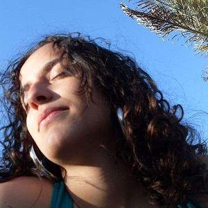 Camila  Castro's Photo