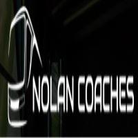 nolan coaches's Photo