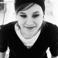 Venera Krylova's Photo