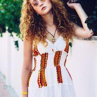 Katerina Kuznecova's Photo