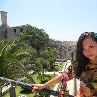 Katrina Khoroshilova's Photo