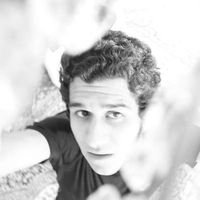 Mehrdad Azizi's Photo