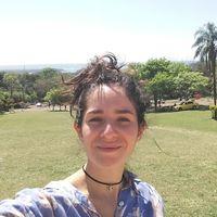 Gabi Benítez's Photo