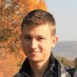 Boldizsár Juhász's Photo