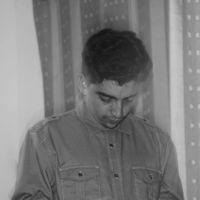 Andrés López's Photo