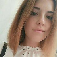 Mariya Salnikova's Photo