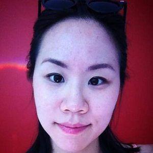 Min Na Yun's Photo