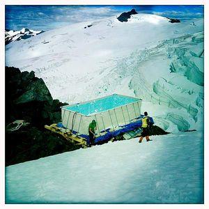Glaciars-n-Gold's Photo