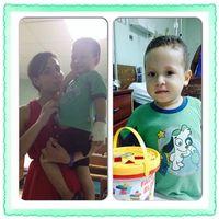 Helem Sabina's Photo