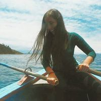 Julieta Villafañe's Photo