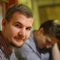 Le foto di Jussi Salminen