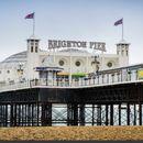Day Trip To Brighton!'s picture