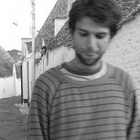 Antonio  De la Isla's Photo