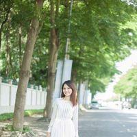 Daisy Nguyen's Photo