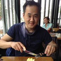 Chiang Wu's Photo