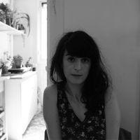 Sophie Della Corte's Photo