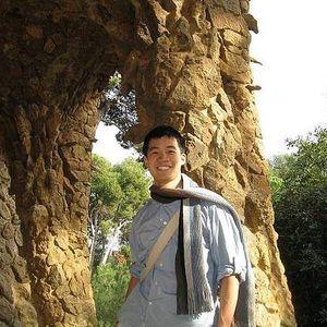 Randy Su's Photo