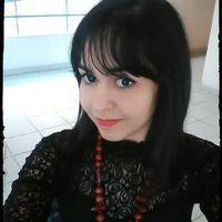 sirine k's Photo