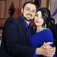 Hakki Sabanci's Photo
