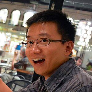 Jeremy Yan's Photo