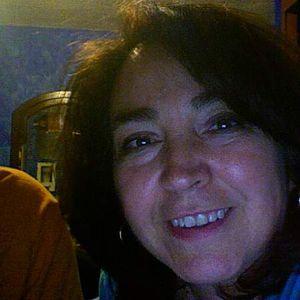 Veronica Arredondo's Photo
