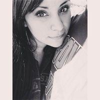 Danytza Alejandra's Photo
