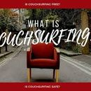Encuentro Couch's picture