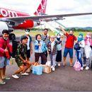 Belitung trip 25-27 Juni's picture