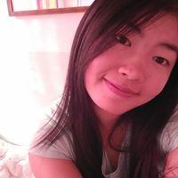 Ying Cao's Photo