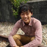 Clement Tan's Photo