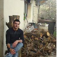 محمد سليم قوصرة's Photo