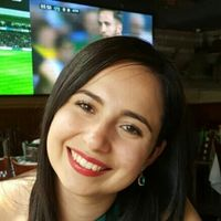 Le foto di Esmeralda Valdez