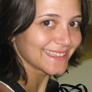 Jéssica Cuevas's Photo