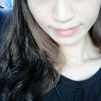 yumi kim's Photo