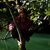 Arthur Bachelet's Photo