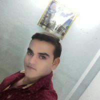 Lucky Raj's Photo