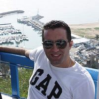 Mido Mamdouh's Photo
