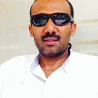 Ali Gayid's Photo
