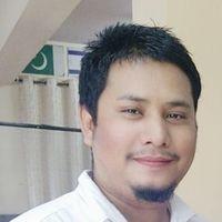 Sanjay Thapa's Photo