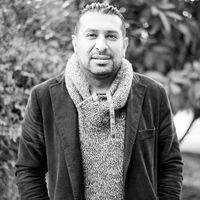 Husam Abulwafa's Photo