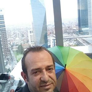 Huseyin Altiay's Photo