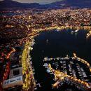 Split Croatia Tuesday CS Meet Up 's picture