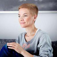 Julia Molner's Photo