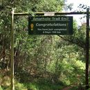 Amatola Hiking Trail's picture