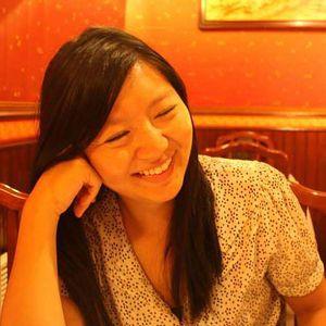 Sarah Ing's Photo