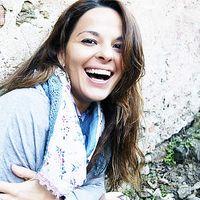 Maria Grazia's Photo